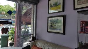 House Windows Design Malaysia Whitening Kuala Lumpur Malaysia Get Your Free Quote Now