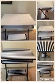 banquet tables for sale craigslist chair mid century modern my craigslist finds pinterest mid