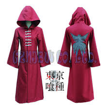 Red Coat Halloween Costume Compare Prices Ghoul Halloween Costume Shopping Buy