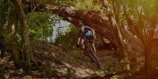 pwc bike park your bike skills and adventure playground