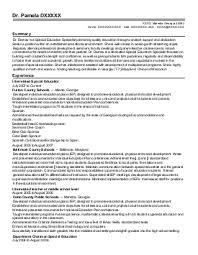 Psychiatrist Resume Clinical Psychiatrist Resume Florida Clinical Psychology Resume
