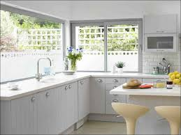Kohls Kitchen Curtains by Kitchen Curtains At Kohl U0027s Valances And Window Treatments How To