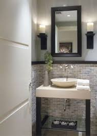22 Small Bathroom Remodeling Ideas by 22 Small Bathroom Design Ideas Blending Functionality And Style
