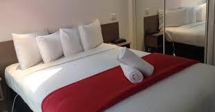 nambucca beach holiday park accommodation