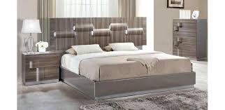 Zebra Print Bedroom Sets Grey Zebra Bedroom Set Light Global Furniture Pink Print Bed Sets