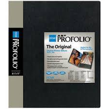 photo album 8 5 x 11 itoya profolio presentation book 8 5 x 11 album 48 pages 96