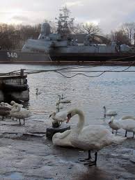 Russia Equipped Six Military Bases by Inside Russia U0027s Stronghold Of Kaliningrad U0027where World War Three