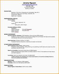 Adjectives For Resume Help With Professional Persuasive Essay On Hillary Esl Research