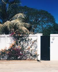 studiengã nge design city insights le côté privé de la corniche ouest le dkr