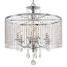 chandelier replacement parts glass brass chandelier parts crystal garland hobby lobby swarovski crystal chandelier costco