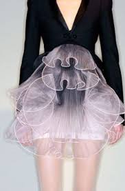jellyfish dress best 25 jelly fish costume ideas on sea costume