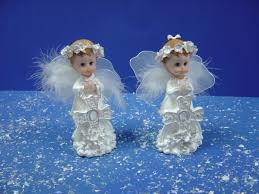 baptism figurines paperworks baptism accessories polyresin figurines