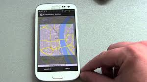 Offline Maps Android How To Use Google Maps Offline On Android Youtube