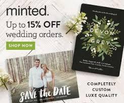 invitation design programs 10 design programs to use for your diy wedding invitations