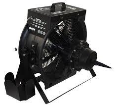 snow machine t 1500 mini evaporative snow machine
