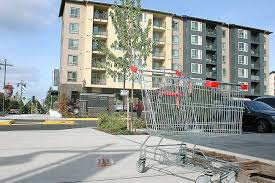 average rent in federal way up 7 3 percent from last year average rent in federal way up 7 3 percent from last year