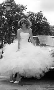 cymbeline wedding dresses cymbeline gigi 700 size 2 used wedding dresses