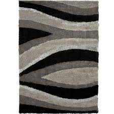 Outdoor Area Rugs Home Depot Home Depot Area Rugs Canada Home Decor 2018