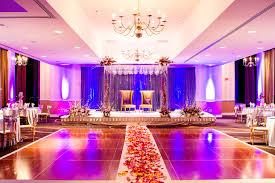 indian wedding decorators in atlanta wedding decorations flower decorations stage backdrop designs