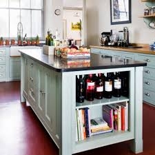 where to buy a kitchen island modern kitchen interior designs the best island to buy for islands