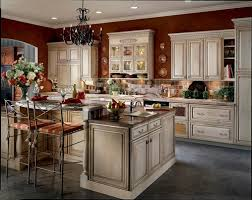 Kitchen Maid Cabinets Kitchen Kraft Maid Cabinets In Kraftmaid Authorized Dealer