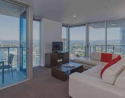 Gold Coast 1 Bedroom Apartments Holiday Accommodation Surfers Paradise Gold Coast Artique Resort