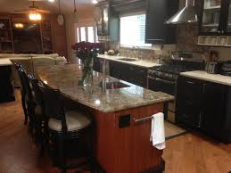 oak creek escape spacious home with count vrbo