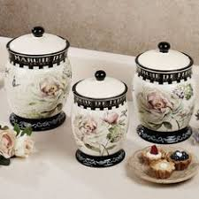 canister set for kitchen antique enamel kitchen canisters six vitreous enamel