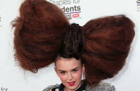 8 year old girls hairsytles 8 year old flower girl hairstyles pictures on year old girl