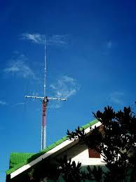e20gmy callsign lookup by qrz ham radio