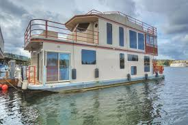 Pontoon Houseboat Floor Plans by Houseboat Images Reverse Search