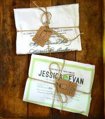 inexpensive weddings the 25 best inexpensive wedding gifts ideas on
