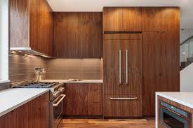 paint stained kitchen cabinets how to paint wood stained cabinets