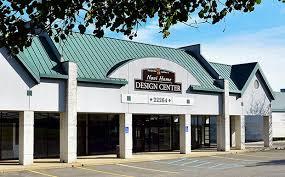 Home Design Store - northville lumber novi home design center showroom location