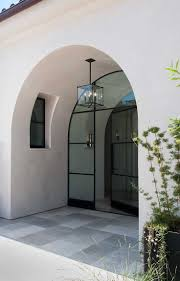 Entrance Light Fixture by Front Doors Winsome Spanish Front Door Spanish Entry Door
