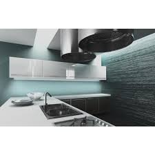 home depot kitchen cabinet lighting undercabinet led rgb u16035rd the home depot