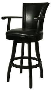 height of counter height bar stools counter height swivel bar stools with arms dining room