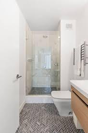 218 best tile images on pinterest bathroom ideas room and