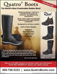 womens quatro boots introducing the quatro rubber farm chore muck boot