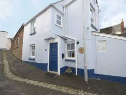 Cottages For Hire Uk by Holiday Homes For Sale Holidaycottages Co Uk