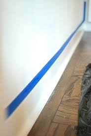 Laminate Flooring Tips And Tricks Painting Tips Tricks And Shortcuts Hunt And Host