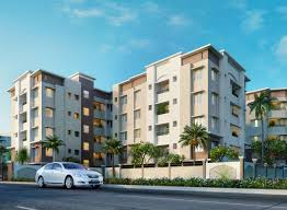 residential properties housing projects u0026 residential flats in