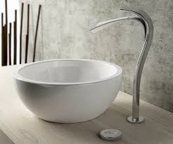 designer bathroom faucets modern bathroom faucets innovative technology and creative