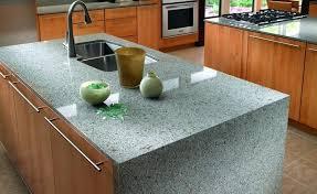 stratifié comptoir cuisine comptoire de cuisine comptoir de cuisine sans joint comptoir de