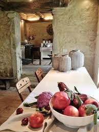 tuscany interior by archimade tuscany villa home decor