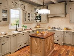 breathtaking photograph of kitchen cabinets reface tags