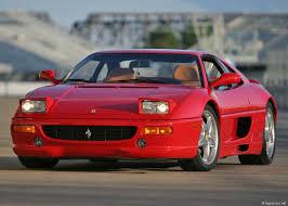 Ferrari F12 Liberty Walk - ferrari 458 liberty walk desktop wallpapers 22061 freefuncar com