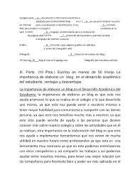 examen montenegro 3 grado primaria examen trimestral presentado por javier montenegro del xa