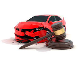 three reasons to contact a dallas car accident injury attorney