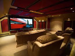 home theater design tool 10 best home theater systems home with